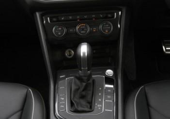 Volkswagen Tiguan 1.4 HL - 26