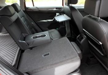 Volkswagen Tiguan 1.4 HL - 33