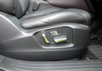 2018 Mazda CX-9 2-5L Turbo 2WD (53)