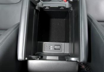 2018 Mazda CX-9 2-5L Turbo 2WD (55)