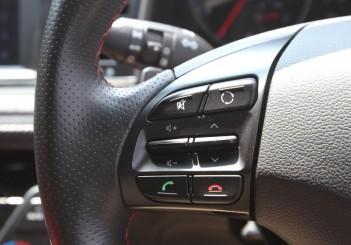 Hyundai Elantra Sport 1.6 - 14