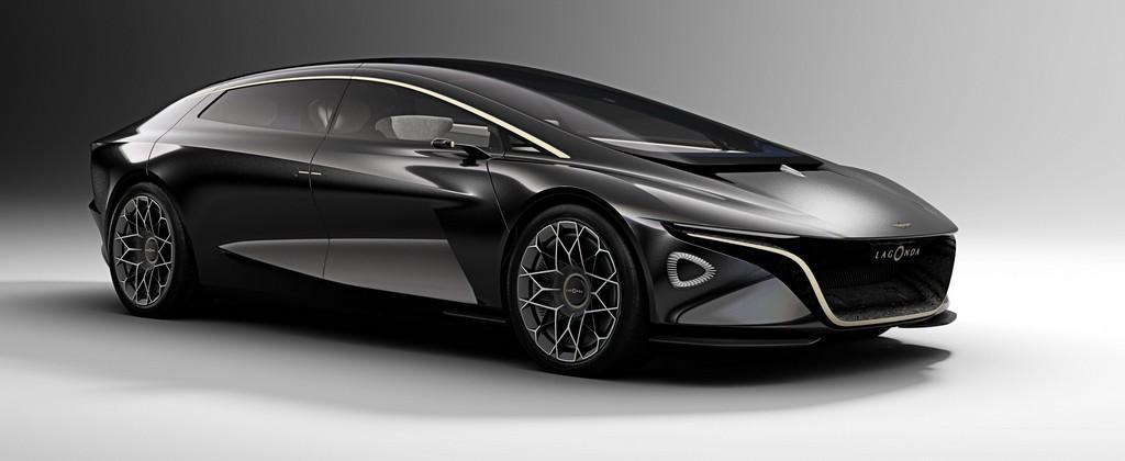 Lagonda Vision Concept_01