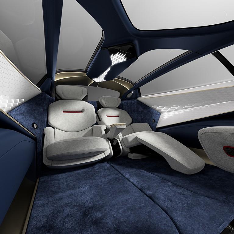 Lagonda Vision Concept_04