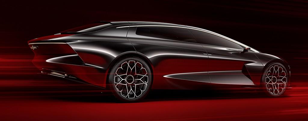 Lagonda Vision Concept_Exteror_06
