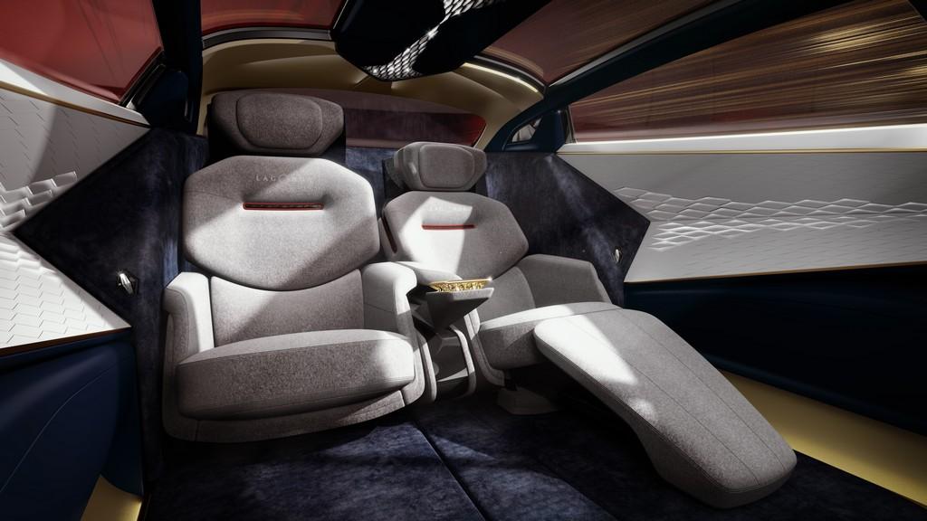 Lagonda Vision Concept_Interior_02
