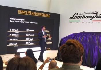 Lamborghini Urus_March 15_2018 (9)
