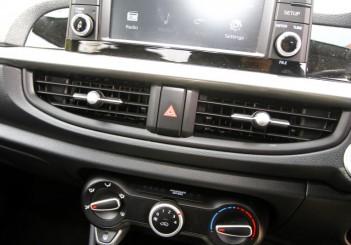 2018 Kia Picanto 1-2L EX (25)