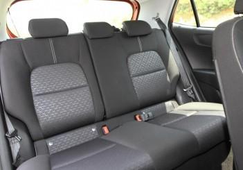 2018 Kia Picanto 1-2L EX (30)