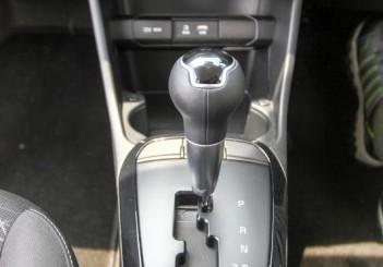 2018 Kia Picanto 1-2L EX (31)