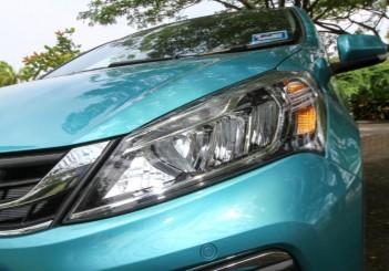 2018 Perodua Myvi 1-3L (Premium X) (29)