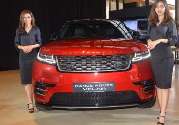 2018 Range Rover Velar R-Dynamic P250 (4)