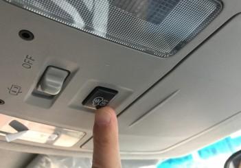 Toyota Fortuner VRZ_4X2_Diesel_Dec_2017 (9)