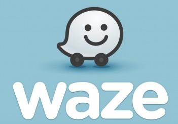 Waze - 05