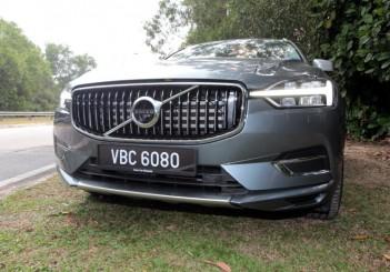 2018 Volvo XC60 (30)