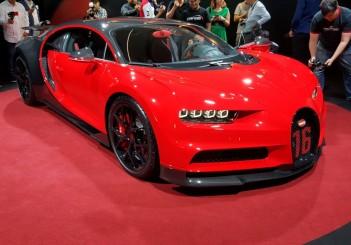 Bugatti Chiron Sport (11)