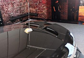 MINI Cooper S (3 Door) - 25