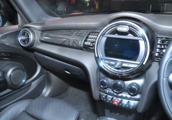 MINI Cooper S (3 Door) - 42