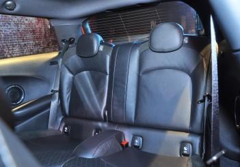 MINI Cooper S (3 Door) - 65