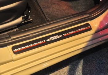 MINI Cooper S (5 Door) - 09