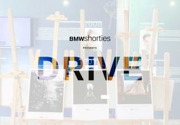 DRIVE-EDIT