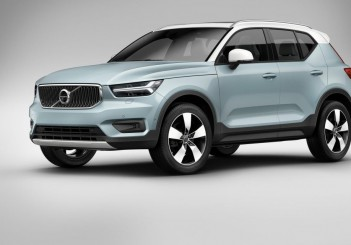 213075_New_Volvo_XC40_-_exterior