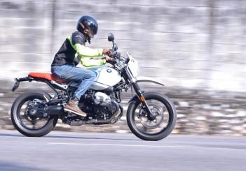 BMW Motorrad R nineT Urban GS  (17)