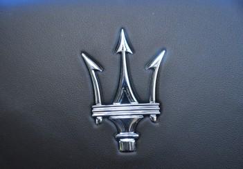 Maserati Ghibli - 71
