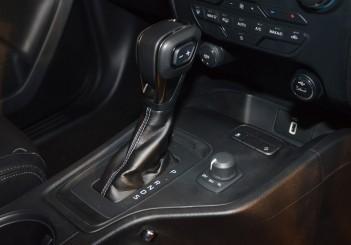 2019 Ford Ranger 2-litre XLT+ automatic (13)