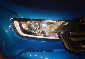 2019 Ford Ranger 2-litre XLT+ automatic (7)
