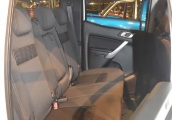 2019 Ford Ranger 2.2-litre XLT manual (12)