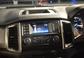 2019 Ford Ranger 2.2-litre XLT manual (15)