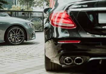 Mercedes-AMG E 53 Coupe (47) (Custom)