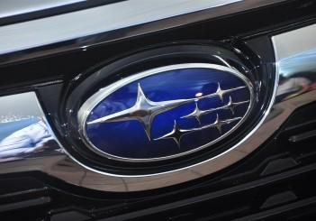Subaru Forester 2.0i-S EyeSight - 05