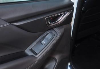 Subaru Forester 2.0i-S EyeSight - 15