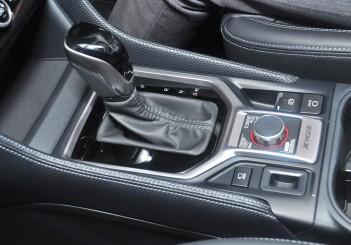 Subaru Forester 2.0i-S EyeSight - 30