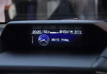 Subaru Forester 2.0i-S EyeSight - 43