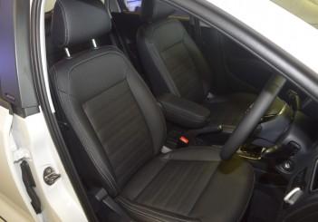 Volkswagen Polo - Join (1)