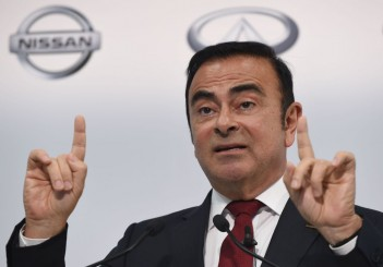 FILES-JAPAN-NISSAN-RENUALT-MITSUBISHI-AUTO-GHOSN