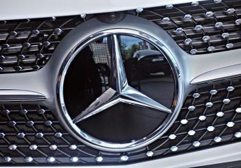Mercedes-Benz C 300 - 18