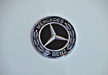 Mercedes-Benz C 300 - 19