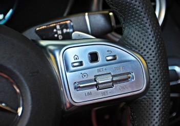 Mercedes-Benz C 300 - 59