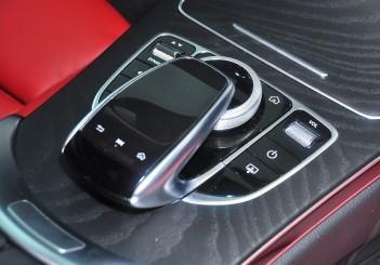 Mercedes-Benz C 300 - 61