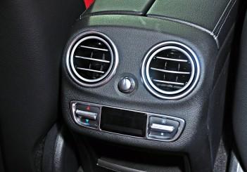 Mercedes-Benz C 300 - 62