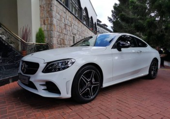 Mercedes-Benz Coupe_Nov 2018 (27)