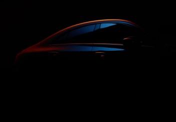 Daimler auf der Consumer Electronics Show 2019Daimler at Consumer Electronics Show 2019