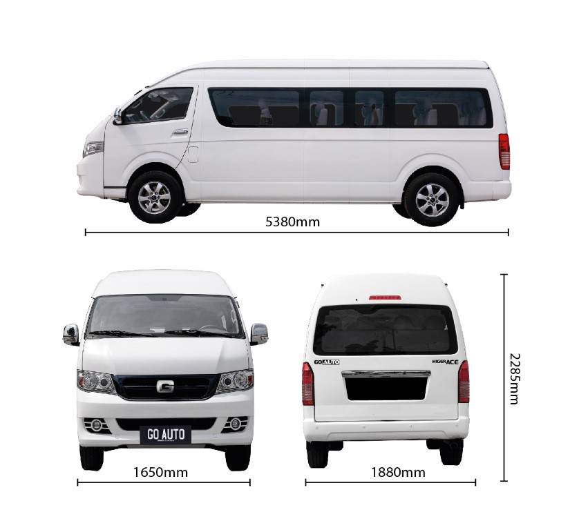 Go Auto Higer Ace (2)