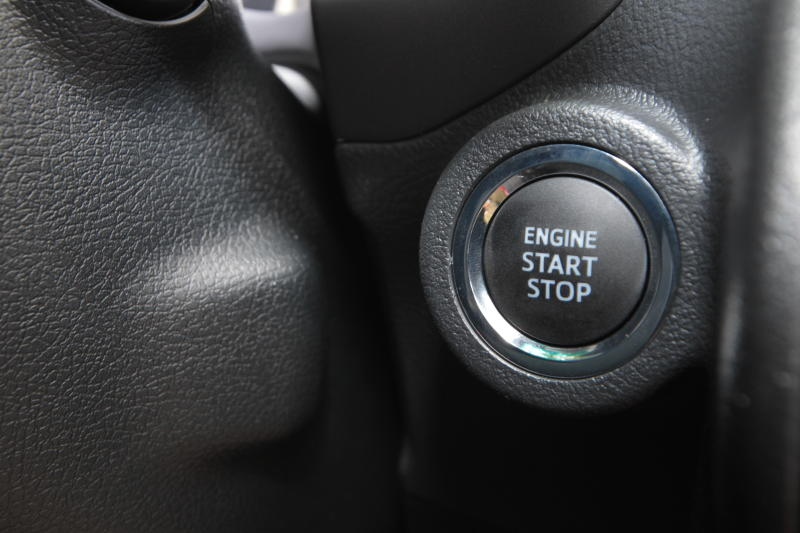 Toyota Innova 2-litre X (13)