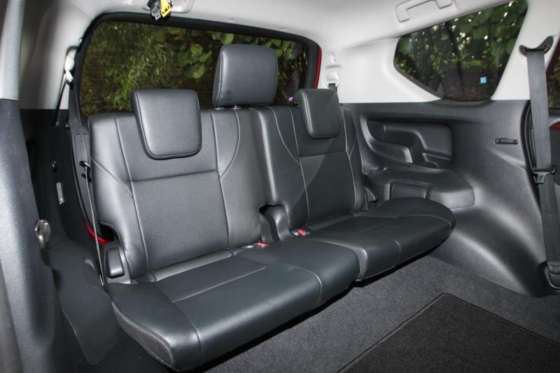 Toyota Innova 2-litre X (17)