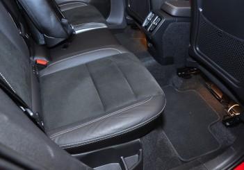 Volvo XC40 - 57 - Copy