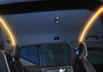 Volvo XC40 tested | CarSifu